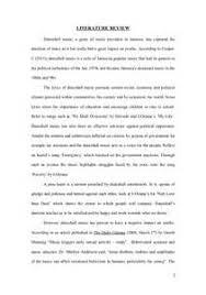 concert report essay example argumentative essay paper writers concert report essay example