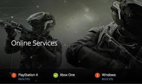Modern Warfare Remastered Resume Campaing Freezes 10 Common Infinite Warfare Problems Fixes