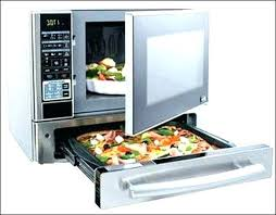 combination microwave toaster oven. Wonderful Microwave Toaster Oven Combo And Com Amazing Combination A