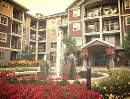 avalon gardens nursing home. Avalon Gardens Offers Supportive Living For Seniors Nursing Home