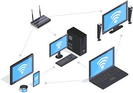 Access Software Remote Access And Control Best Remote Access Software By Itarian