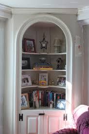 Living Room Cabinet Revive Restore Renew Living Room Cabinet