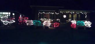 Led Red Green White Christmas Lights Red White And Green Christmas Lights Pogot Bietthunghiduong Co