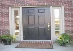 nice front doorsNice Front Door  Home Design