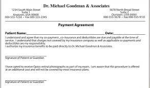 how to write up a contract for payment beaufiful how to write up a contract for payment images gallery