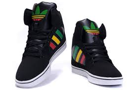 adidas shoes high tops. 116d adidas skateboard high shoes black yellow green red,adidas joggers suit,adidas white tops