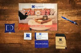 Outdoor Decor Company Home Decor Companies Usa Tableware Perfect Home Decor Memphis On