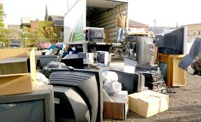 Image result for Electronics Recycling