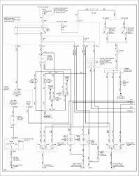 lance camper wiring diagram wiring diagram database