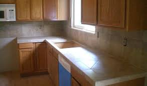 cost solid surface countertops cost of solid surface countertops vs granite cost of solid surface countertops
