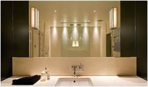 modern bathroom vanity lighting. Mid Century Modern Bathroom Vanity Light Lighting Image Of Ideas Wall Lights Luxury