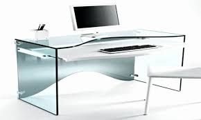 pre owned home office furniture. Used Home Office Desks. Desk Lovely Fice Contemporary Glass Puter Desks Best Pre Owned Furniture