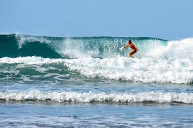 Jaco Costa Rica The Perfect Blend Of Everything