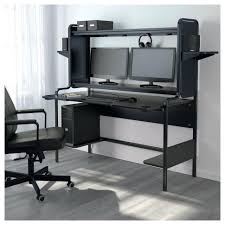 small office workstations. Desk:Leather Office Furniture Cheap Table Discount Personal Computer Desk Small Workstations