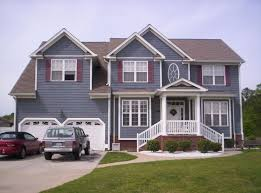 exterior painting orlando 12 best exterior paint images on