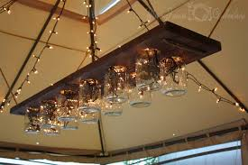 mason jar lighting fixture. Wonderful Mason Jar Lighting Fixtures Design That Will Make You Feel  Cheerful For Interior Home Inspiration Mason Jar Lighting Fixture S
