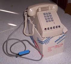 key phone wiring diagram key image wiring diagram 6 button key set conversion on key phone wiring diagram