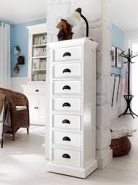 astonishing pinterest refurbished furniture photo. Bathroom: Enthralling Bathroom Best 25 Tall Drawers Ideas On Pinterest DIY Furniture Dresser At Small Astonishing Refurbished Photo U