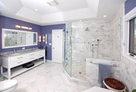 Top 28 First Rate Kitchen Lowes Bathroom Remodeling Remodel Home