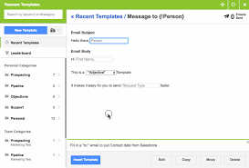 email writing template professional how to write a professional email 7 steps to set you up for