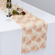table runners table runners overlays