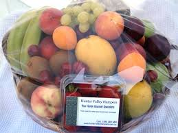 fruit her delivery sydney cbd fruit baskets her same day