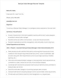 Ms Word Templates Free Newsletter In Word Word Free Resume Ms Word ...