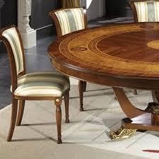 italian wood furniture. Italian Wood Furniture B
