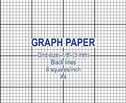 Graph Paper Design Magdalene Project Org