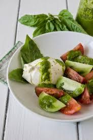 Die 20 besten Bilder zu Yummy salads auf Pinterest Kirschtomaten.
