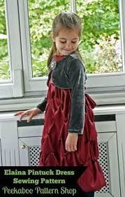 Peek A Boo Patterns Amazing 48 Best Girl Peekaboo Patterns Images On Pinterest Diy For Girls