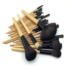 30 00 here aliuyk china info go makeup brushesprofessional