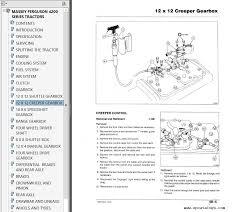 massey ferguson 1240 wiring diagram pdf wiring diagram massey ferguson 275 wiring diagram nilza net