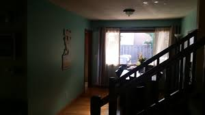 file portland painting contractor cascade painting and restoration panoramio jpg
