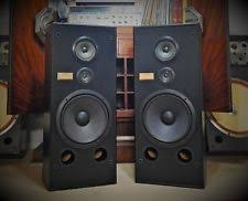pioneer floor speakers cs. pioneer cs-r590 floor speakers pair - sound great! cs