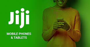 <b>Metal</b> Chargers in Nigeria for sale ▷ Prices on Jiji.ng