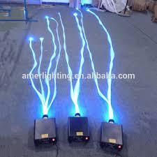 fiber optic lighting pool. fiber optic diy ceiling kit for swimming pool lights lighting