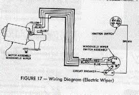 similiar wiper switch diagram keywords diagram as well 1970 vw bus wiring diagram on wiper switch wiring