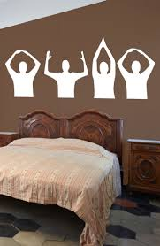 Ohio State Bedroom Decor Ohio State Decor Etsy
