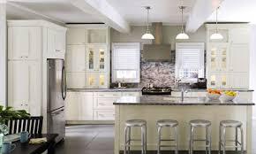 Ikea Kitchen Planner Online Kitchen Design Layout Online Free