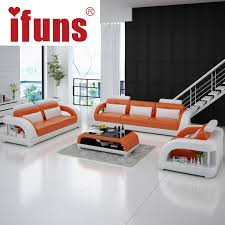 best leather furniture best leather furniture manufacturers