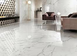 large ceramic tile tiles evolution marvel stunning reion in large ceramic bathroom wall tiles