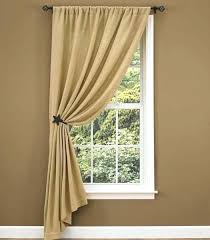 basement curtain ideas.  Ideas Small  And Basement Curtain Ideas