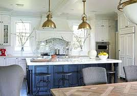 kitchen island lighting fixtures home depot design ideas blog pendant for