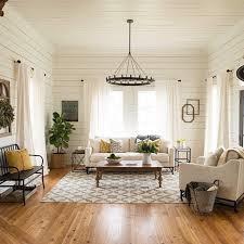 living room light fixtures living room lighting on pendant lighting white living room furniture and ceiling light