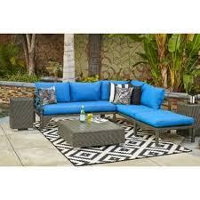 Sunbrella Patio Furniture You ll Love