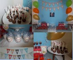 Word World Birthday Party Ideas Photo 21 Of 21 Catch My Party