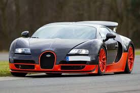 2018 bugatti veyron price. contemporary bugatti 2018 bugatti veyron 164 price news and update in d
