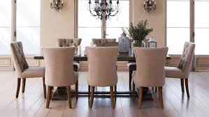 10 dining room chairs perth nebraska 9 piece rectangular dining suite