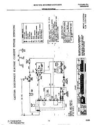 frigidaire dryer wiring diagram frigidaire image frigidaire clothes dryer wiring diagram frigidaire auto wiring on frigidaire dryer wiring diagram